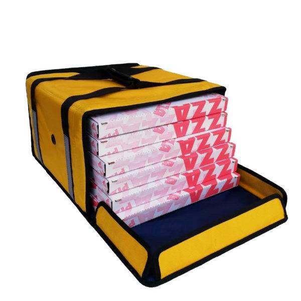 Borsa-termica-porta-pizze-gialla-massimo-6-cartoni-e-commerce-per-pizzerie-da-asporto
