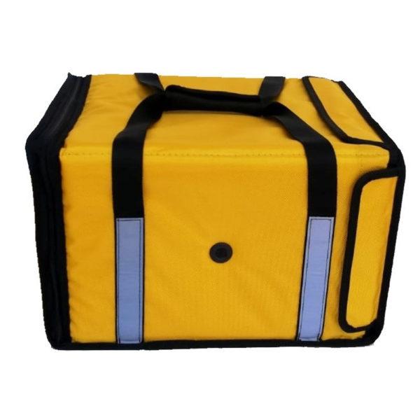 Borsa-termica-porta-pizze-gialla-massimo-8-cartoni-e-commerce-per-pizzerie-da-asporto-3