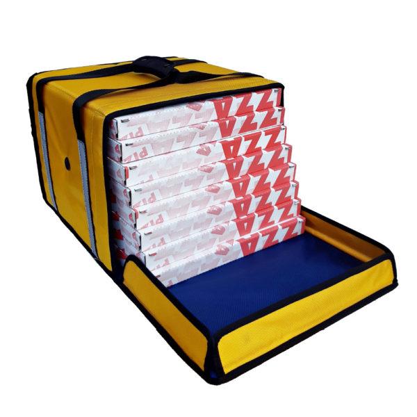 Borsa-termica-porta-pizze-gialla-massimo-8-cartoni-e-commerce-per-pizzerie-da-asporto