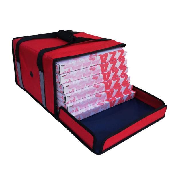 Borsa-termica-porta-pizze-rossa-massimo-6-cartoni-e-commerce-per-pizzerie-da-asporto