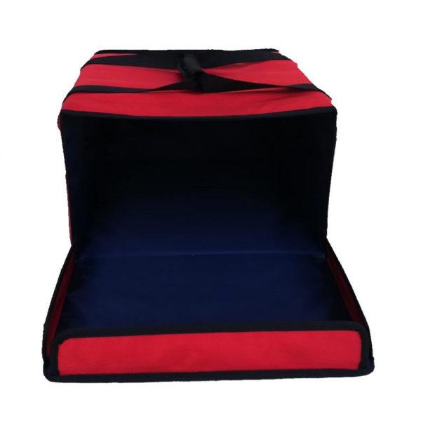Borsa-termica-porta-pizze-rossa-massimo-8-cartoni-e-commerce-per-pizzerie-da-asporto-1