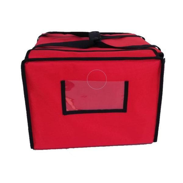 Borsa-termica-porta-pizze-rossa-massimo-8-cartoni-e-commerce-per-pizzerie-da-asporto-2