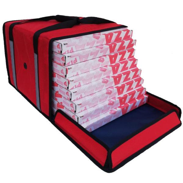 Borsa-termica-porta-pizze-rossa-massimo-8-cartoni-e-commerce-per-pizzerie-da-asporto