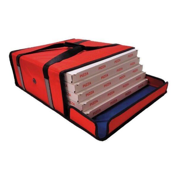 Borsa-termica-porta-pizze-rossa-5-cartoni-40-x-40-e-commerce-per-pizzerie-da-asporto