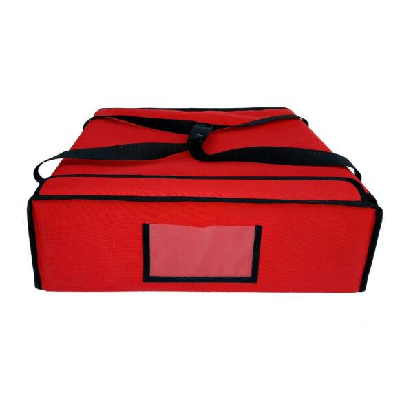 Borsa-termica-porta-pizze-rossa-3-cartoni-40-x-40-e-commerce-per-pizzerie-da-asporto-2