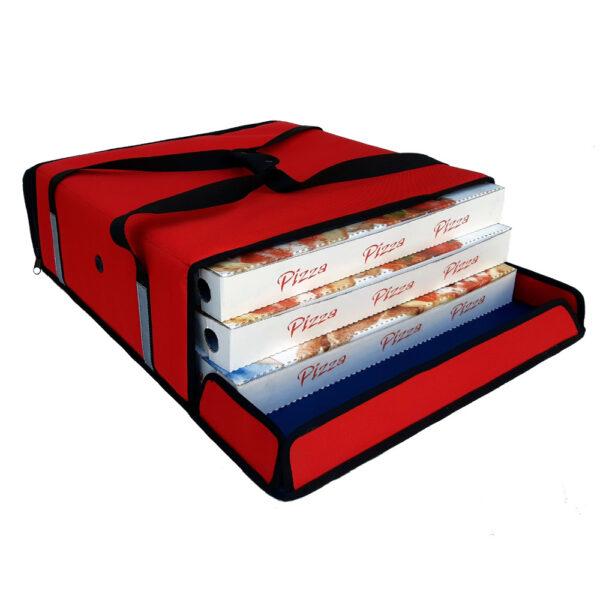Borsa-termica-porta-pizze-rossa-3-cartoni-46-x-46-e-commerce-per-pizzerie-da-asporto