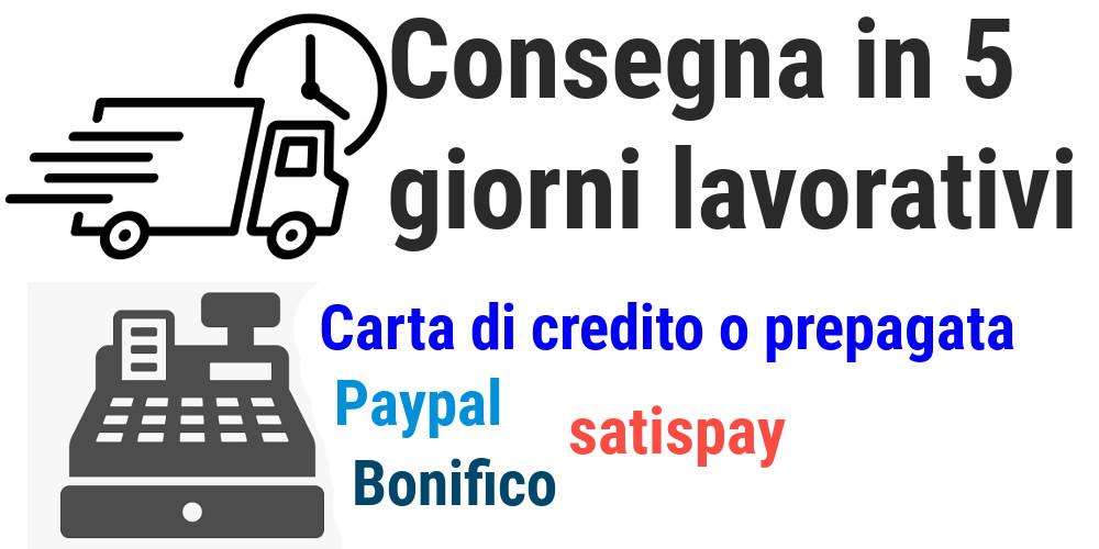 Metodo-di-pagamento-e-commerce-borse-porta-pizza-per-pizzerie-d-asporto-paypal-satispay